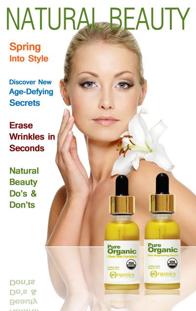 naturalbeautymagazine
